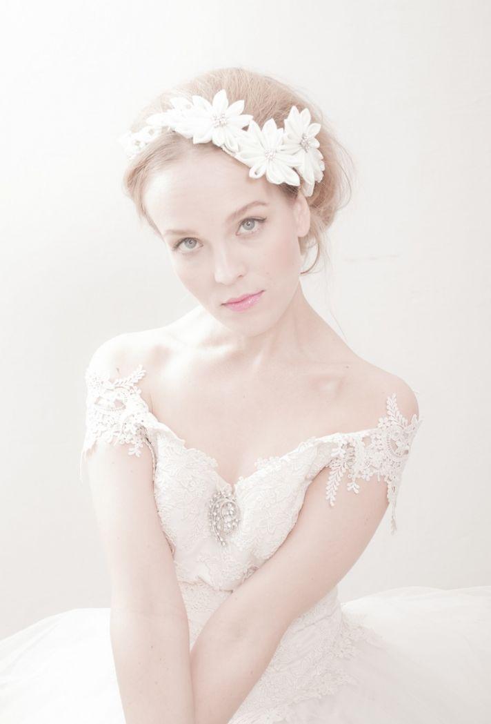 orjan jakobsson floral wedding crowns bridal accessories veil 0468 kopia
