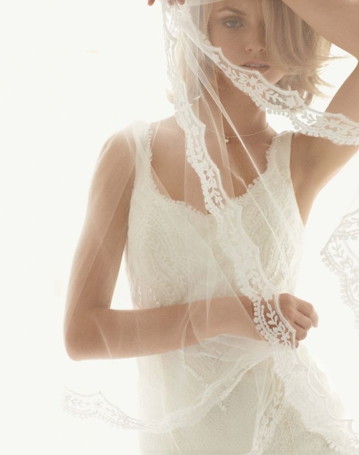 New Melissa Sweet Wedding Gowns 2013 Bridal 1