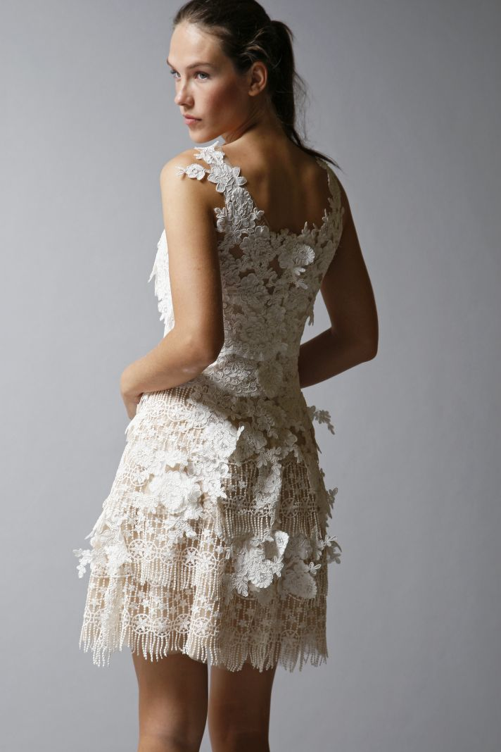 LWDs of 2013 St Pucchi Bridal 1