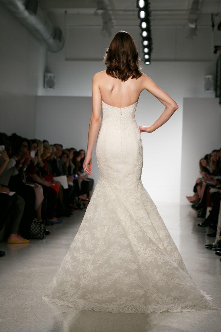 Christos Wedding Dress Spring 2014 Bridal 11