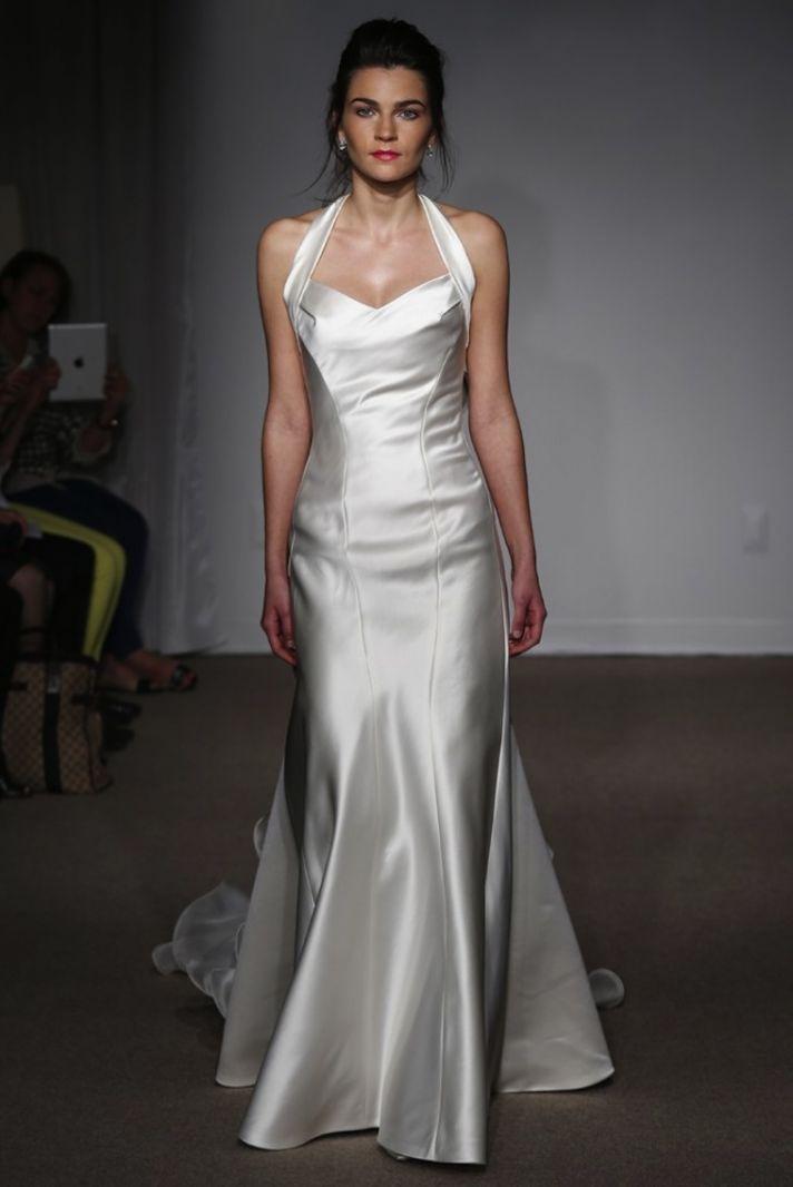 Spring 2014 Wedding Dress Anna Maier Bridal 13