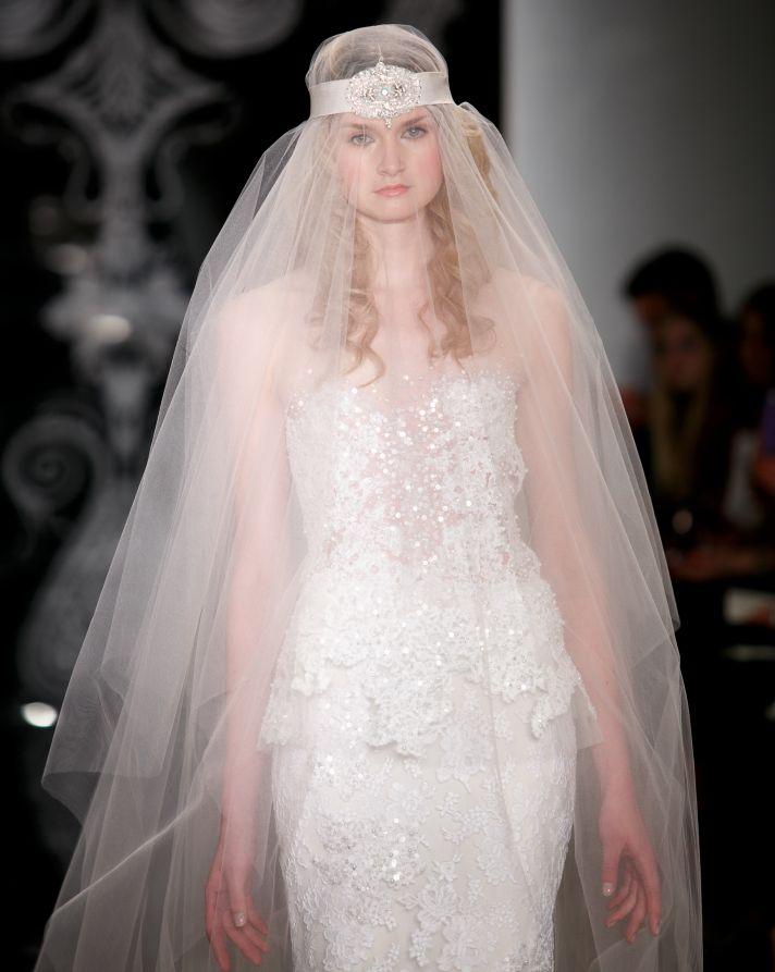 Reem Acra Wedding Gown 67 Great Reem Acra Wedding Dress