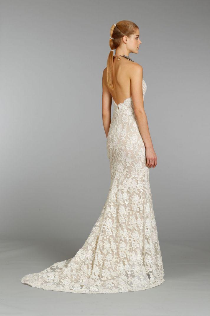 Lazzaro Wedding Dresses 87 Trend Lazaro Wedding Dress Fall