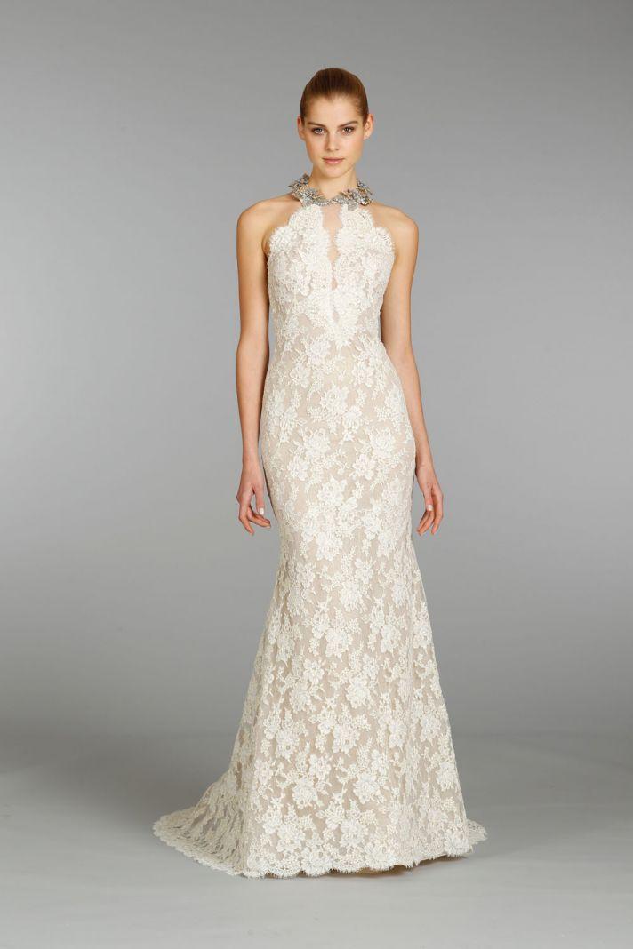 Lazzaro Wedding Dresses 47 Elegant Lazaro Wedding Dress Fall