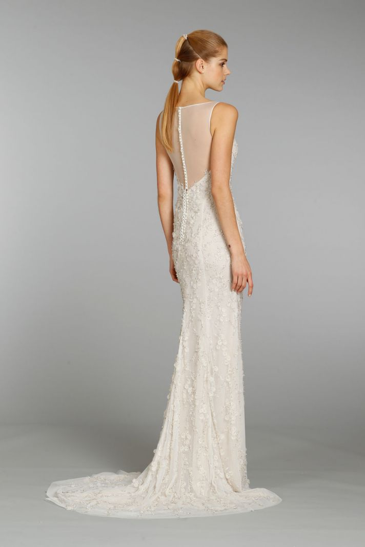 Lazzaro Wedding Dresses 70 Lovely Lazaro Wedding Dress Fall