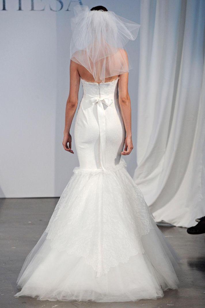 Marchesa wedding dress Spring 2014 bridal 13