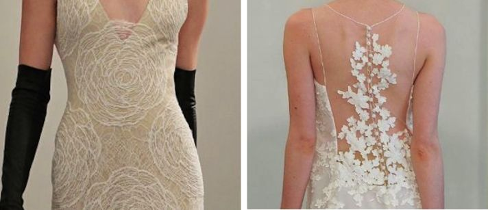 3-lace-wedding-dress-trends-spring-2014-