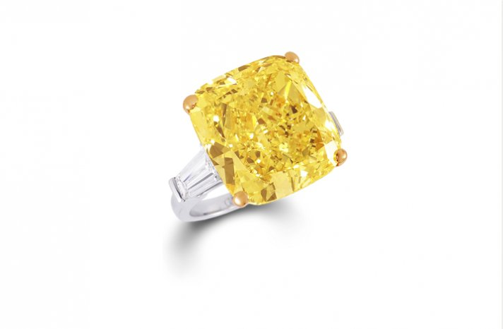 Graff-diamonds-engagement-rings-yellow-diamond-38-carat