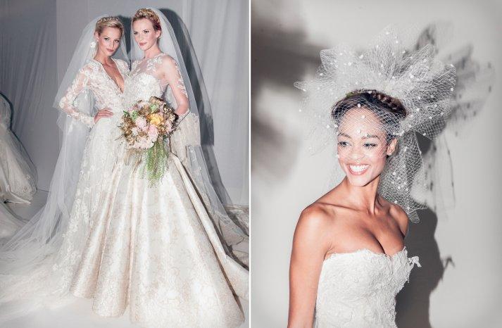 Pronovias-bridal-2014-wedding-dresses-lace-3