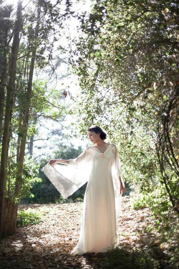 Gatsby meets Downton Abbey Wedding Accessorizing 4