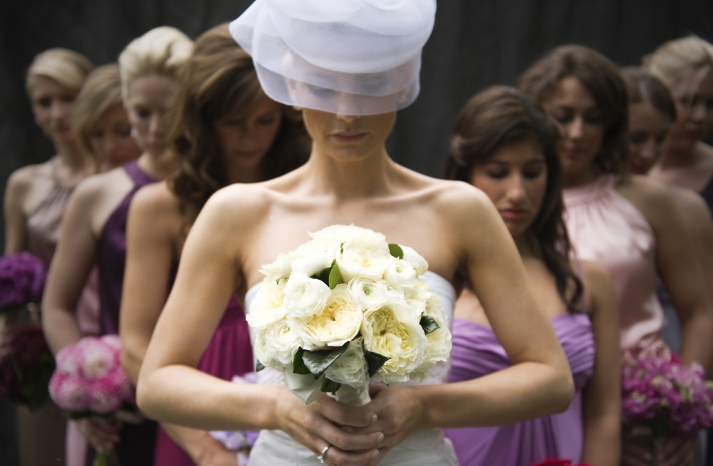 Standout Chicago Wedding Photographers Studio This Is 3