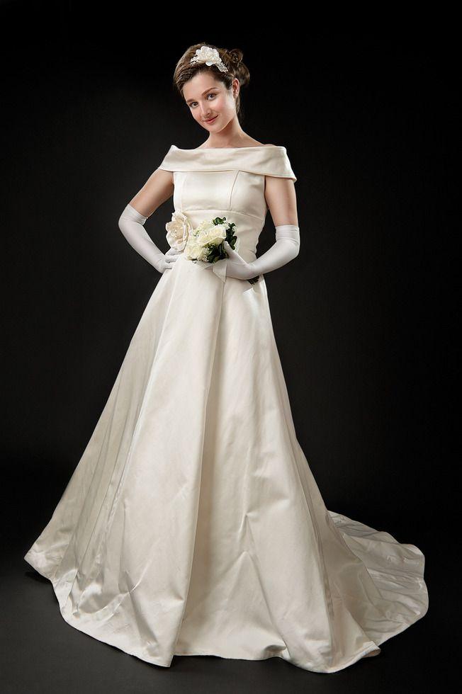 Indie Wedding Dresses 66 Fancy Custom wedding dress by