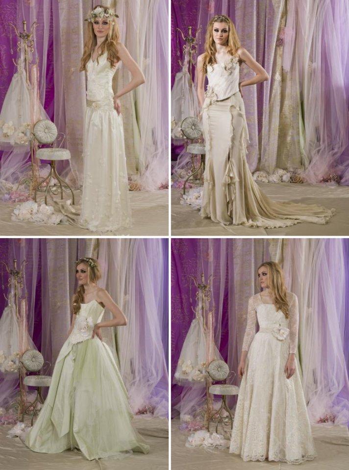 Fox Wedding Dresses 35 Cute Terry Fox wedding dresses