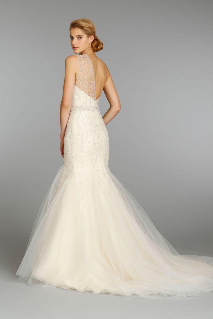 Jim Hjelm Wedding Gowns 60 Cute Jim Hjelm wedding dress