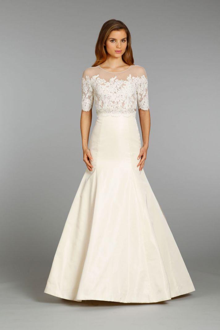 Jim Hjelm Wedding Gowns 46 Fresh Jim Hjelm wedding dress
