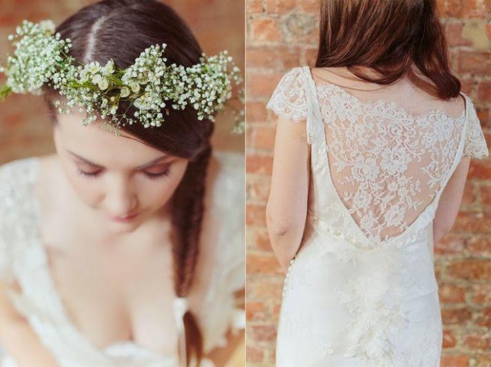 Dana Bolton wedding dress 5