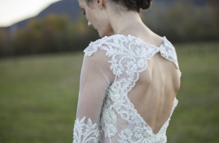 Atelier de Couture wedding dress 1c