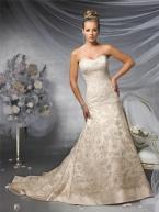 выкройка классического трикотажного платья. трикотажное платье