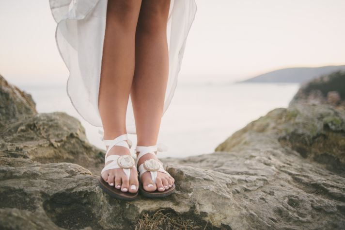 537d2ceba34c91 Bridal Sandals that are Changing the World!