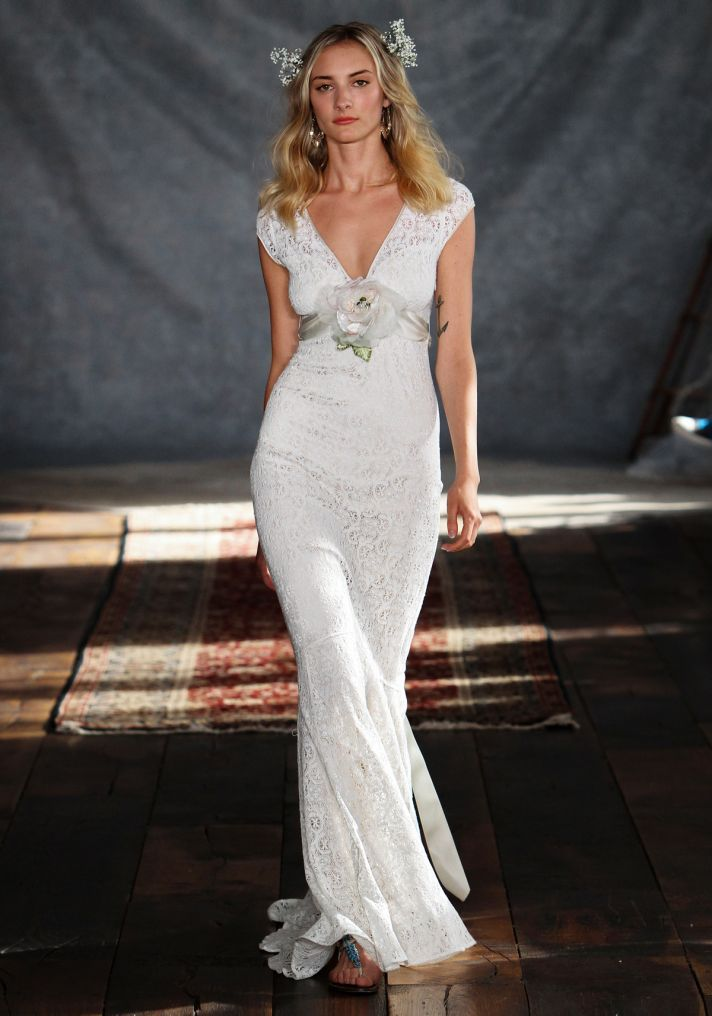 How Much Are Claire Pettibone Wedding Dresses