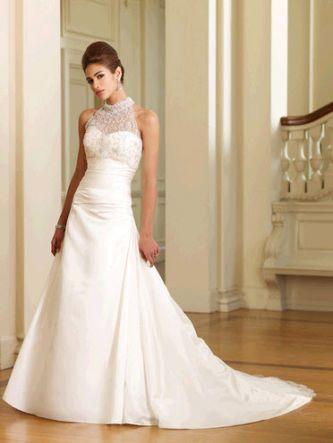 David tutera for mon cheri wedding dress style alice for Mon cheri wedding dress prices