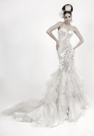 Designer Wedding Dresses Vintage Wedding Dresses Short Wedding