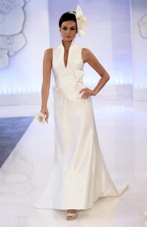 Cymbeline Wedding Dress Style 3522 Dress